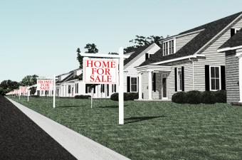 home-for-sale-sign-four